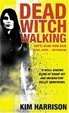 Cover of Dead Witch Walking