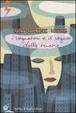 Cover of I sognatori e il regno delle tenebre