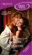 Cover of Lezioni di piacere
