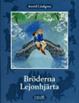 Cover of Bröderna Lejonhjärta