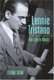Cover of Lennie Tristano