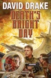 Cover of Death's Bright Day