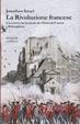 Cover of La Rivoluzione francese