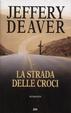 Cover of La strada delle croci