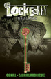 Cover of Locke & Key, Vol. 2