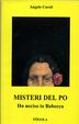 Cover of Misteri del Po