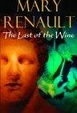 Cover of The Last of the Wine