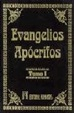 Cover of Evangelios apocrifos