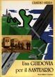Cover of Una guidovia per il Santuario