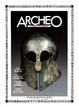Cover of Archeo, attualità del passato n° 11
