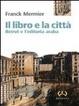 Cover of Il libro e la città