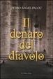 Cover of Il denaro del diavolo