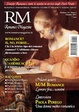 Cover of RM Romance Magazine