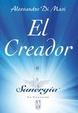 Cover of El Creador