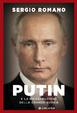Cover of Putin e la ricostruzione della grande Russia