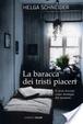 Cover of La baracca dei tristi piaceri