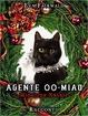 Cover of Agente 00-Miao
