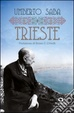 Cover of Trieste