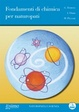 Cover of Fondamenti di chimica per naturopati. Con CD Audio