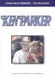 Cover of Ken Parker