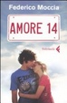 Cover of Amore 14
