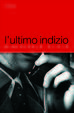 Cover of L'ultimo indizio