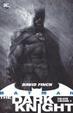 Cover of Batman: The Dark Knight: Golden Dawn Vol 01