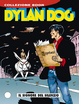 Cover of Dylan Dog Collezione book n. 39