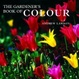 Cover of Gardener's Book of Colour