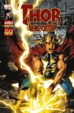 Cover of Thor n. 147