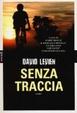 Cover of Senza traccia