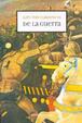 Cover of De la guerra