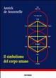 Cover of Il simbolismo del corpo umano