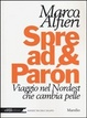 Cover of Spread & Paròn