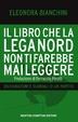 Cover of Il libro che la Lega Nord non ti farebbe mai leggere