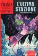Cover of L'ultima stazione