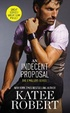 Cover of An Indecent Proposal