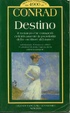 Cover of Destino