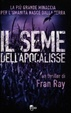 Cover of Il seme dell'Apocalisse
