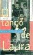 Cover of El tango de Laura
