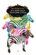 Cover of Due zebre sulla trentesima strada