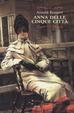 Cover of Anna delle cinque città