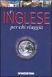 Cover of L' inglese per chi viaggia