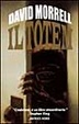 Cover of Il totem
