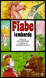 Cover of Fiabe lombarde