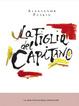Cover of La figlia del capitano e altri racconti