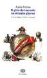 Cover of Il giro del mondo in ottanta giorni