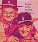 Cover of Laurel & Hardy
