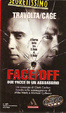 Cover of Face/Off
