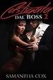 Cover of Castigata dal boss - Vol. 2